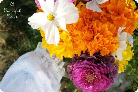 November Flowers 2