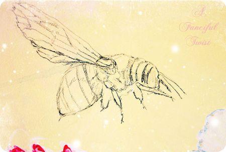 Bee love 8
