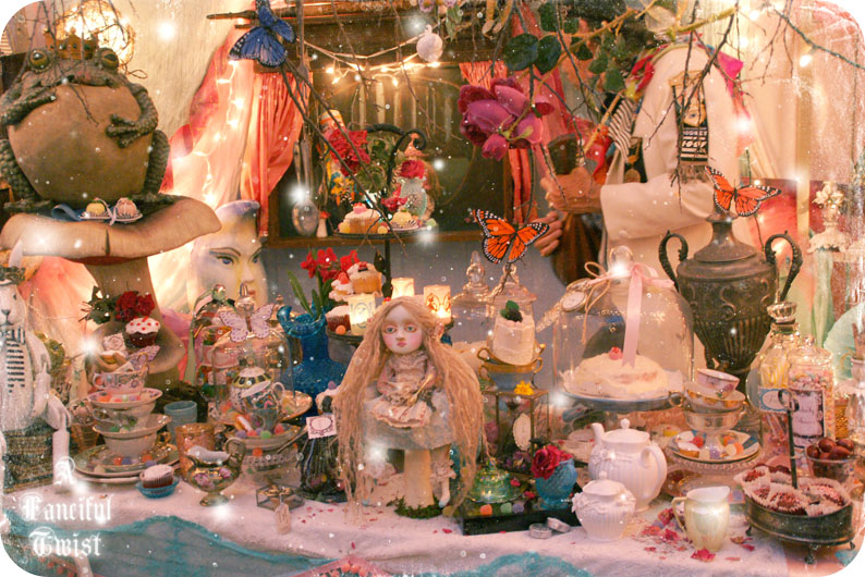 Mad Tea Party 2010 21