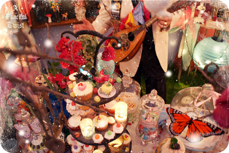 Mad Tea Party 2010 36