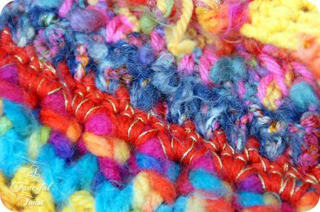 Yarn yarn yarn 10