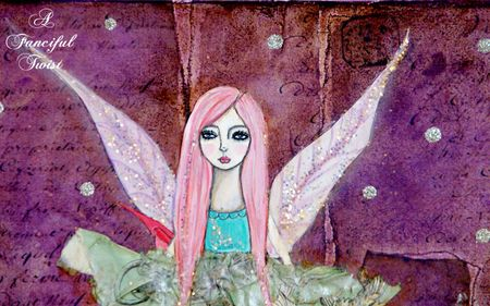Fairy Dance 3