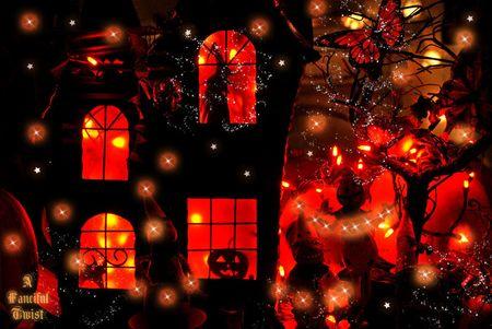Halloween 22a