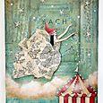 Circus Magic 2