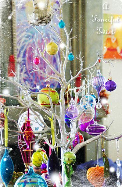 Christmas 2010 2