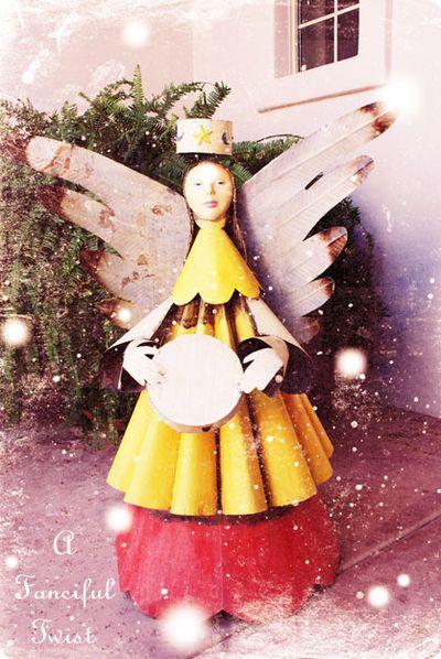 Christmas 2010 5