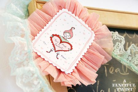A Fanciful Twist Valentines 4