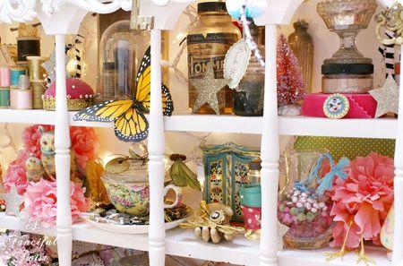 Studio Flower 6