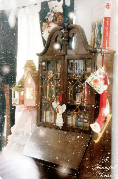 Holiday 2010 17