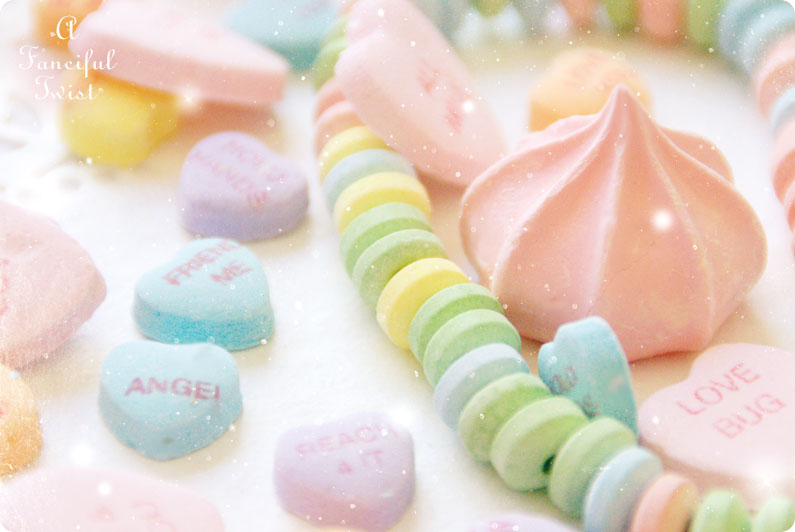 Candy colors 2