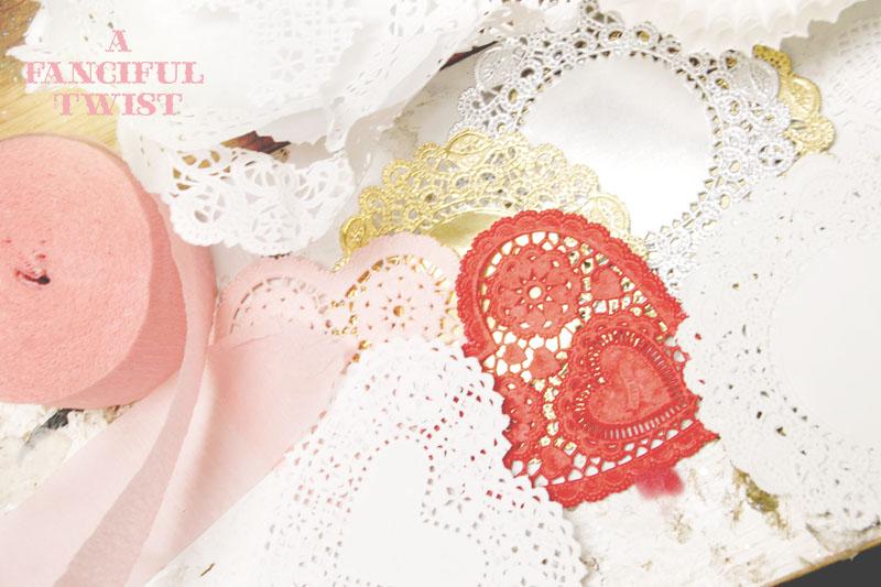 A Fanciful Twist Valentines 2