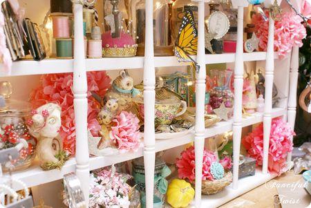 Studio Flower 2