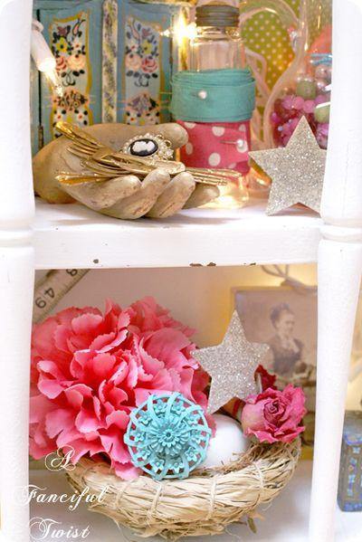Studio Flower 1