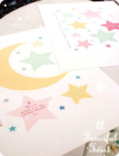 The Stars 11