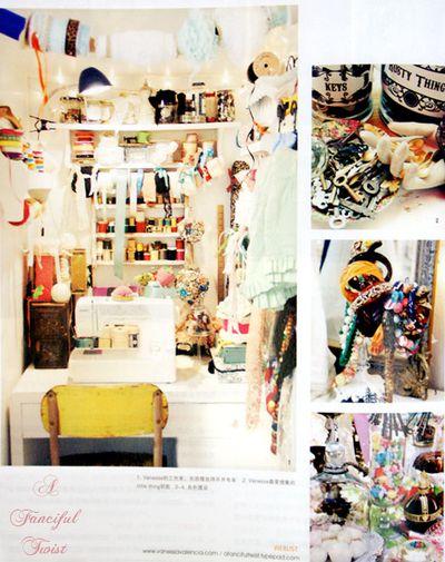 Little Thing Magazine 6