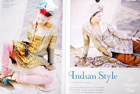 Little Thing Magazine 13