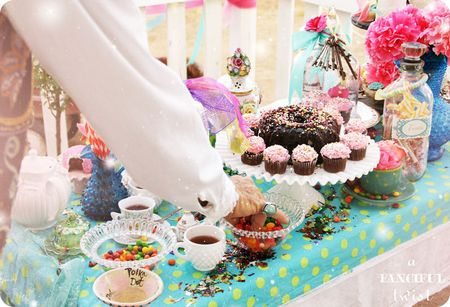 Mad Tea Party 31