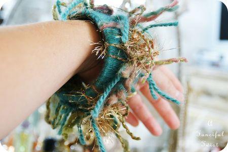Crafty bracelets 6