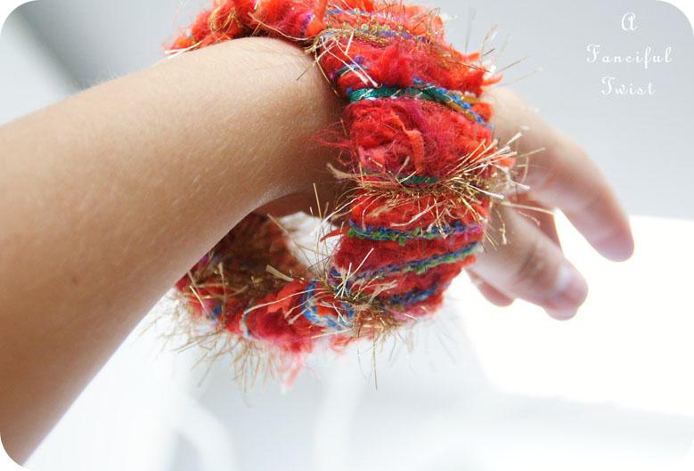 Crafty bracelets 10