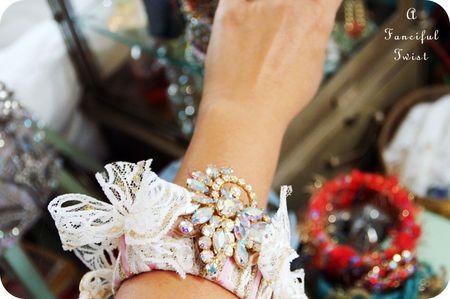 Crafty bracelets 20