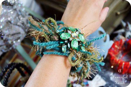 Crafty bracelets 23