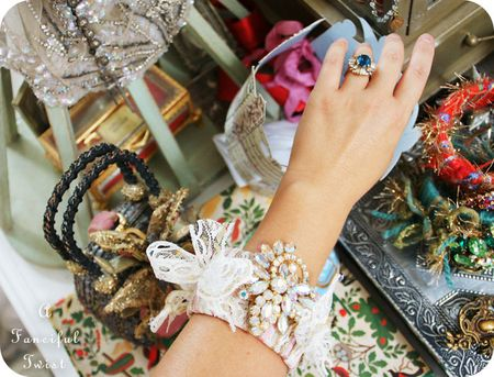 Crafty bracelets 19