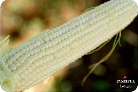 Corny 13a