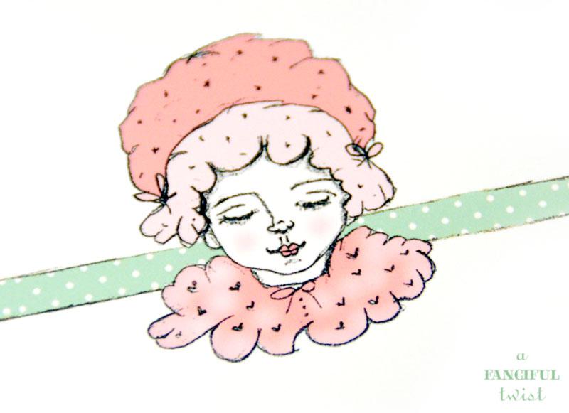 Cutie puppet heads 2