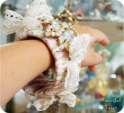 Crafty bracelets 21