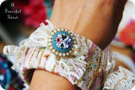 Crafty bracelets 14