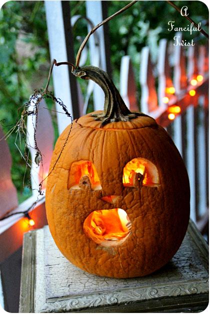Halloween planning 3