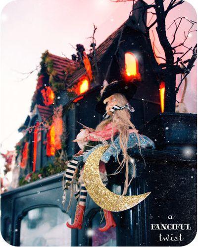 Halloween planning 20