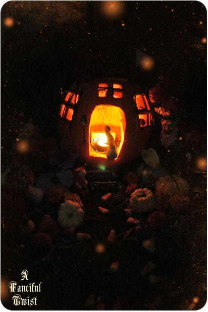 Halloween Town 4a