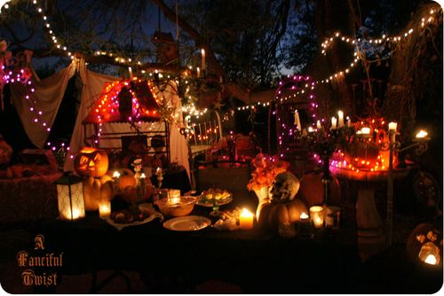 Halloween night 8a