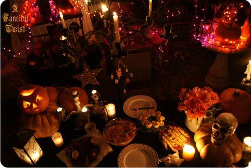 Halloween night 6a