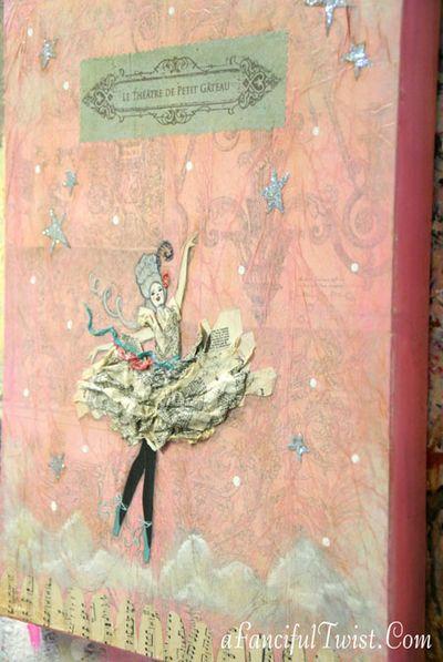 Marie Antoinette 9