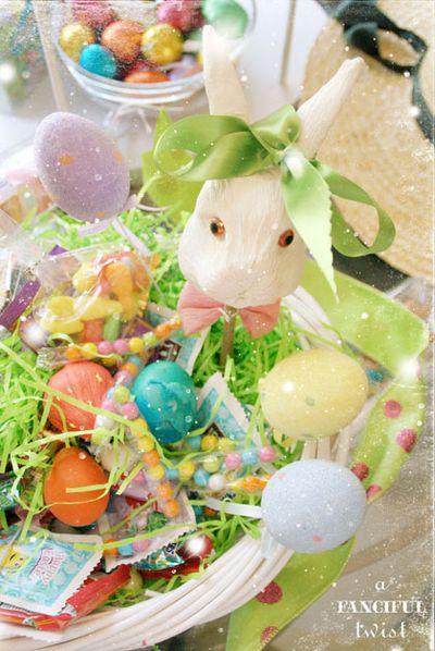 Rabbit 1a