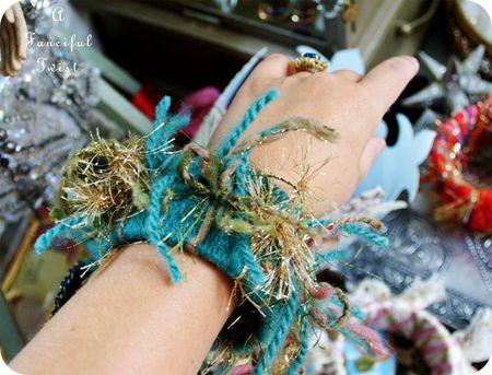 Crafty bracelets 8