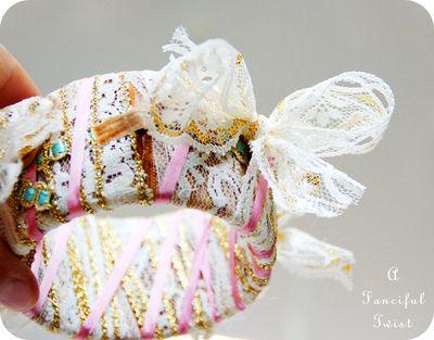 Crafty bracelets 7