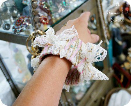 Crafty bracelets 9