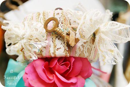 Crafty bracelets 13