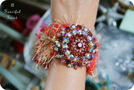 Crafty bracelets 16