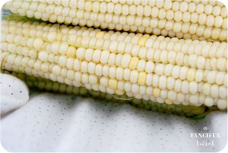 Corny 5a
