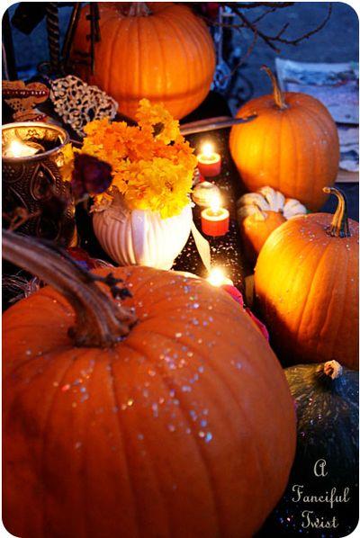 Halloween planning 15