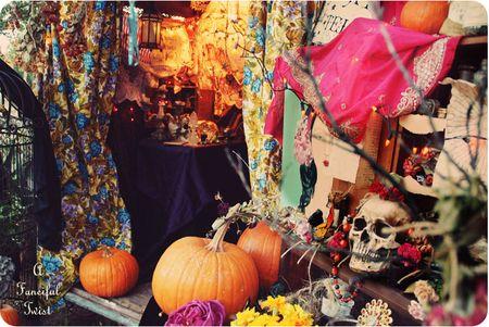 Halloween planning 12