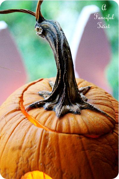 Halloween planning 2