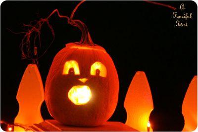 Halloween planning 9