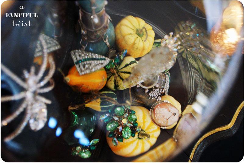 Autumn feel 6