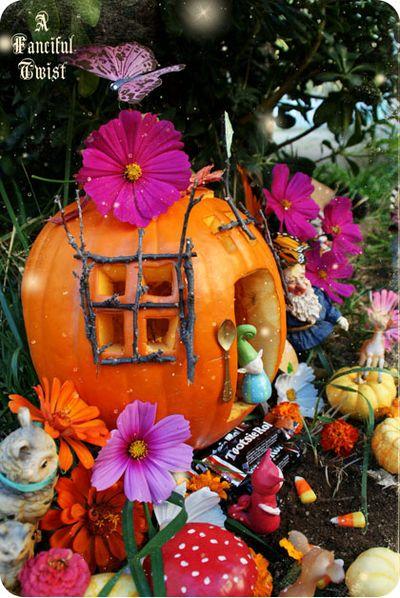 Halloween Town 15a