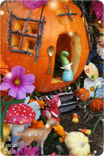 Halloween Town 14a